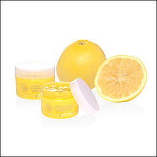 320_SantaMarche_citrus_fruits