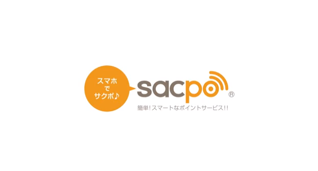 sacpo1