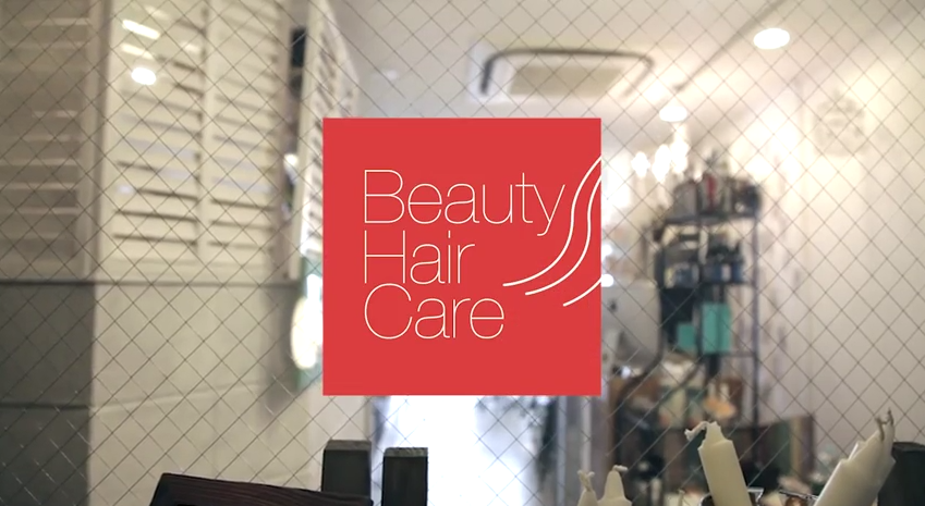 Beauty Hair Care6