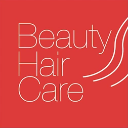 Beauty Hair Care