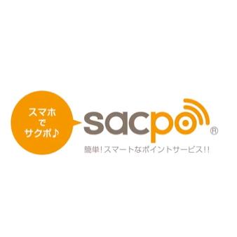 sacpo
