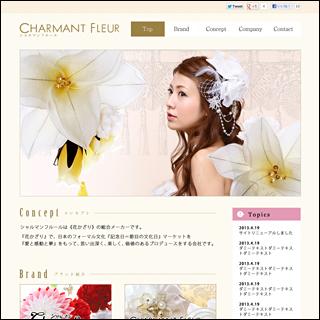 charmantf